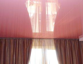 ПВХ потолки