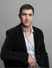 Гагин Сергей Аркадьевич, генеральный директор компании MТ-Group